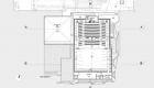 plan theatre 03