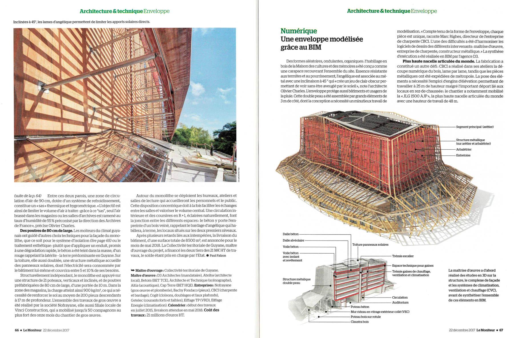 articlemoniteurmcmg02