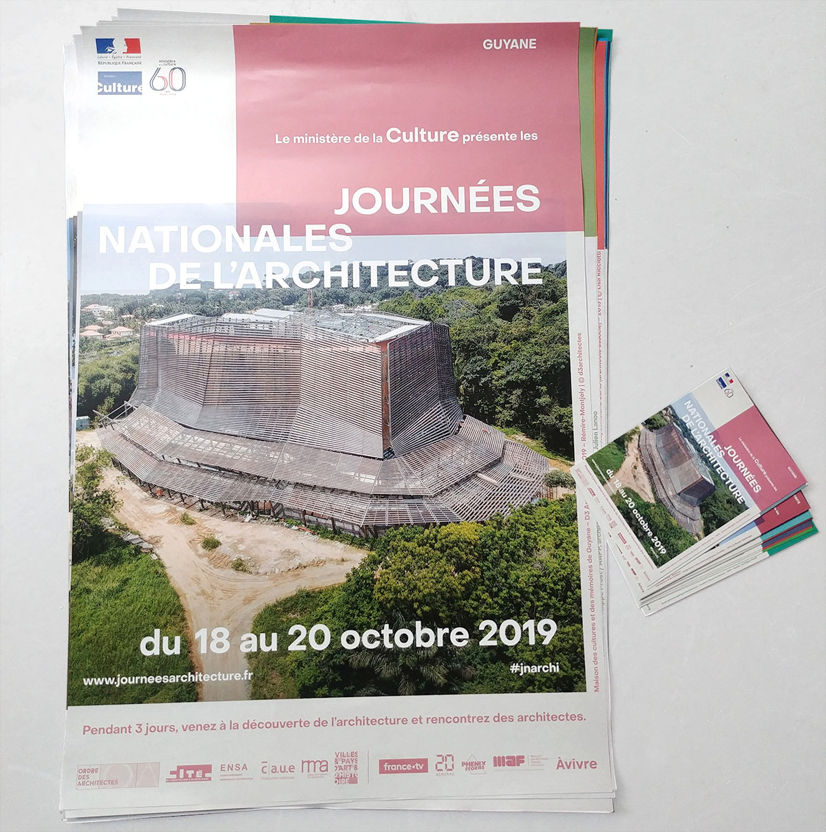 journeenationaledarchitecture